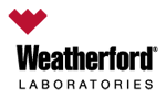 Weatherford Laboratories