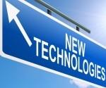 New-Technology-small