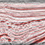 Seismic Rock Physics